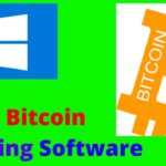 bitcoin mining software – by far the best bitcoin mining software in 2019 💸profitable💸