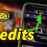 wwe supercard hack – wwe supercard cheats – get free credits for androidios