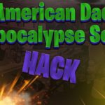 American Dad Apocalypse Soon Hack 2019 ✅ – Obtain Golden Turds Proof Video (iOS Android)