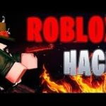 ✅BEST FREE EXPLOIT✅NEW ROBLOX HACK – GET ADMIN ALL GAMES, UNLIMITED MONEY, MAX STATS AND MOREMAC OS