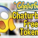 Chaturbate Hack – How to Get free Unlimited Tokens 2020