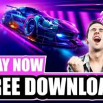 Download Need for Speed Heat Full Version Key PC – NO CRACKTORRENT Multiplayer