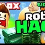 How To Get Free Robux in Roblox 🔥 Roblox Robux Generator , Hack