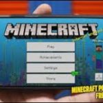How to Download Minecraft pe 1.16 FREE DOWNLOAD