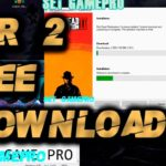 👍How to Download Red Dead Redemption 2 Download red dead redemption 2 pc CRACKED