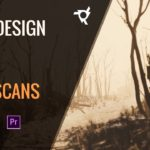 How to create a scene using Unreal Engine and Quixel Megascans