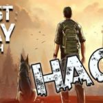 Last Day On Earth :Survival Hack 2019🔥🔥🔥 Mega Mod Unlimited Craft And Money 100 working