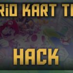 Mario Kart Tour Hack 2019 ✅ – The way to Gain Rubies iOS Android