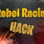 Rebel Racing Hack 2019 ✅ – Tips to Get Gold (iOS Android)