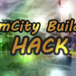 SimCity BuildIt Hack 2019 ✅ – Quick method to Receive SimCash Work with iOS Android