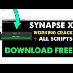 Synapse X Cracked 2019 Synapse X Download Serial Key 2019