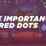 The Importance of Red Dots in Mobile Legends