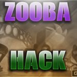 Zooba Zoo Battle Arena Hack 2020 ✅ – Greatest Way to Grab Gems Live Proof Video iOSAndroid