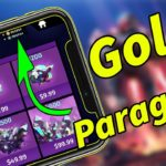 Armajet Hack – Armajet Cheats For Free Paragons Gold (Androidios)