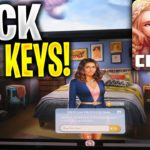 Choices Stories You Play Hack ✅ Choices MOD APK Unlimited FREE Keys Diamonds