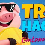 Coin Master Hack Cheats MOD 😲 UNLIMITED SPINS COINS 😲 Its WORKING 😲
