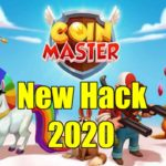 Coin Master hack 2020 how to get free coins and spins