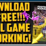 ✅ Download Football Manager 2020✅ Full Version Key PC CRACK ⁄TORRENT Multiplayer