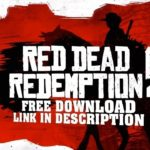 ✔️Download Red Dead Redemption 2 on PC +FULL Game for Free Crack CODEX✔️