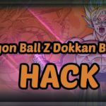 Dragon Ball Z Dokkan Battle Hack 2020 ✅ – how to Receive Dragon Stones Proof Video iOSAndroid
