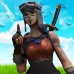 Fortnite 3D Thumbnails and Avis For Subscribers