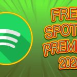 Free Spotify Premium On IPhone Android – How To Get Spotify Premuim 2020