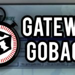 Gateway GoBack – An Advanced Recovery Tool for Windows 98 ME (Overview Demo)