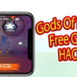 Gods Of Boom Hack 2020 – Unlimited Free Gold – Gods Of Boom Glitch