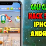 Golf Clash Hack – Unlimited Coins Gems – Golf Clash Glitch 2020