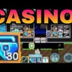 Growtopia Casino Hack for v3.00NEW WORKS 2020