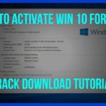 HOW TO ACTIVATE WINDOWS 10 FOR FREE 2020 CRACK KEYS DOWNLOAD