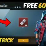 How to get free uc in pubg, New trick to get free uc in pubg