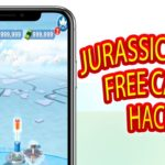 Jurassic World Alive Hack 2020 – UNLIMITED Cash Coins – Jurassic World Alive Glitch