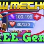 Lords Mobile Hack 2020 🔥 Lords Mobile Cheats 🔥 Free Gems and Gold ✅ Android iOS