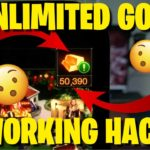 Mafia City Hack 😱 Get FREE UNLIMITED GOLD 😱 Mafia City Cheats MOD
