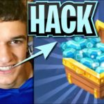 Mobile Legends Diamonds Hack 😱 How to Cheat and Hack Mobile Legends Diamonds EASY in 2020 ✅