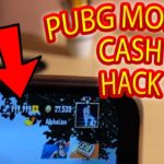 Pubg Mobile Free Cash January 2020 – Unlimited Pubg Cash Hack