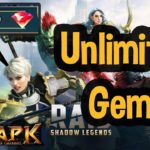 RAID Shadow Legends Hack – How to Get free Gems For Android and IOS