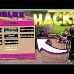 Roblox HACK 2020 FREE WallhackAIMBOTROBUX DOWNLOAD HACK ROBLOX AND GET FREE ROBUX