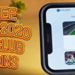 (Update) Pes 2020 Hack – eFootball PES 2020 Glitch For Free MyClub Coins