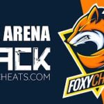 AFK Arena Hack 🦊 How to Get FREE Diamonds Android iOS
