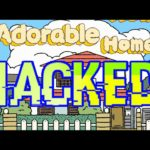 Adorable Home Hack 2020 ✅ – Best Technique to Get Hearts Live Proof Video iOSAndroid
