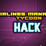 Airlines Manager Tycoon Hack 2020 ✅ – Simple tips to Gain Coins Work with (iOSAndroid)