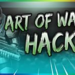 Art of War 3 Hack 2020 ✅ – Tips to Get Credits iOSAndroid