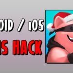 Coin Master Hack 2020 – Coin Master Free Spins Glitch REAL
