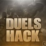 Duels Hack 2020 ✅ – Simple solution to Get Keys Work with (iOSAndroid)