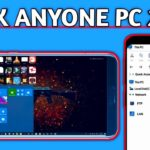 HACK ANYONES PC COMPLETELY WITH JUST 1 CLICK WITH PROOF 2020 BEST HACK IOS ANDROID
