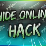 Hide Online Hack 2020 ✅ – Greatest Technique to Acquire Coins Live Proof Video iOSAndroid