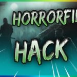 Horrorfield Hack 2020 ✅ – Tips about how to Obtain Gold (iOSAndroid)