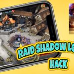 Raid Shadow Legends Hack – Free Epic Champion – Raid Shadow Money Hack